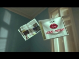 Dave Ramone Feat. Minelli - Love On Repeat (Filatov Karas Remix)