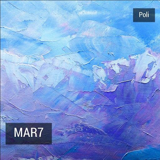 Poli альбом Mar 7
