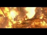 Антон Логвинов Call of Cthulhu 2018 - УНИКАЛЬНЫЙ ХОРРОР и необычная РПГ по рассказам Лавкрафта (УЖАСЫ)