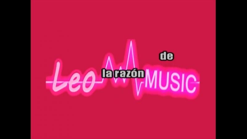 Diego Torres - Todo cambia (karaoke)