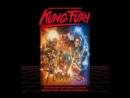 Ost Kung Fury (full 23 tracks)