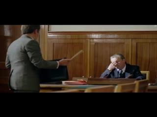 Икра (сериал 2018) смотреть онлайн 3 и 4 серия анонс / русский фильм новинка