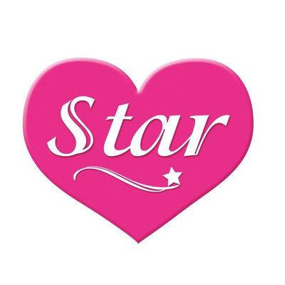 Star Thailandi