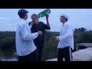ГРУППА МУРKISS-ОТЕЦ ГАВРИЛА-МУЗЫКАЛЬНЫЙ ПРОЕКТ ВЛАДИМИРА КУРСКОГО