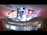 Заставки рекламы во время Евро-2016 (M6 Франция, июнь-июль 2016)