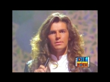 Modern Talking Brother Louie Top of the Pops