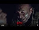 Сериал Soz (Обещание) - грустный момент №2
