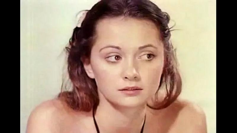 Провинциалки. (1990).