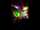 Спектр Драке - Live