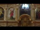 Монастырь Паисия Величковского 9