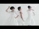 Казахский клип - Арман ай 2016 новинка