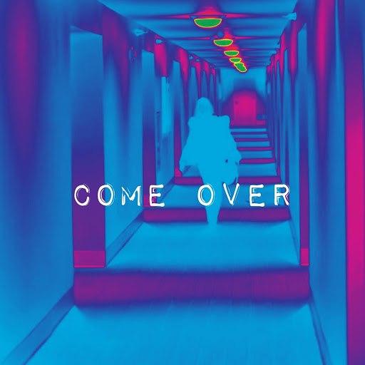 EVO альбом Come Over