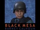 Garrys mod в стиме .Аддоны BMS Barney Opposing Force 2 sweps