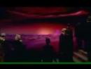 Збигнев Рыбчинский, Оркестр 1990, фрагмент Болеро Морис Равель