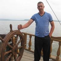 Александр Чмуневич