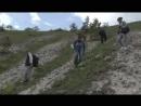 Экскурсия в заповедник «Белогорье»