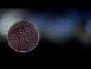 "Конкурс красоты ""Королева России International"""