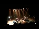 Концерт Патрисии Каас (3)
