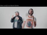 Поп-панк кавер песни NICKELBACK - Photograph - ( cover by Jonathan Young, Caleb Hyles &amp Lee Albrecht)