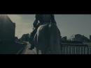 Рекламный, рыцарский ролик отеля Рижский (JUCE production - видеосъемка Спб, аэросъемка Спб)