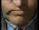 Ян Шванкмайер / Jan Švankmajer - Еда / Jídlo / Food - part 1 (1992)