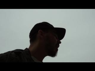 Mike Shinoda - Nothing Makes Sense Anymore (Of Linkin Park)