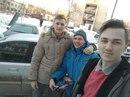 Дима Замиралов фото #50