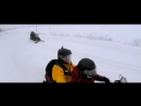 SNOWMOBILE. RIDE IT!!!
