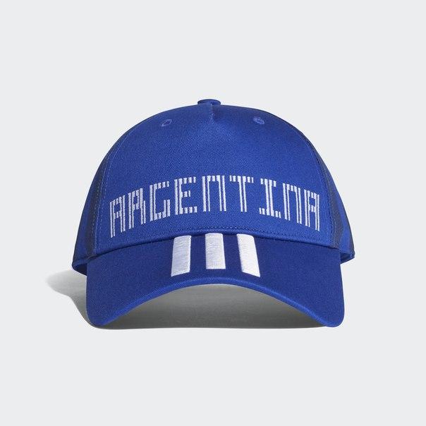 Кепка Аргентина