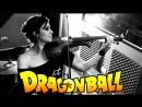 DRAGON BALL (Romance te puedo dar) ❤ VIOLIN ANIME COVER