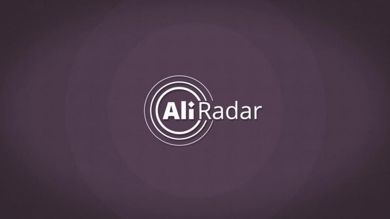 AliRadar - покупай у надёжных продавцов без переплат на AliExpress