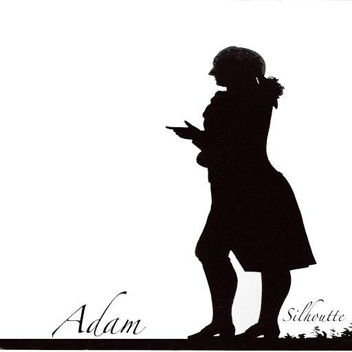 Silhouette альбом Adam