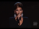 Beyoncé - The Way We Were (Barbra Streisand Tribute Live at Kennedy Center Honors)