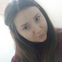 Оксана Ваховська |