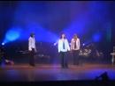 группа Воровайки концерт в Санкт-Петербурге ( 480 X 654 ) mp4