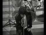 Back Door Man  The WASP (Texas Radio And The Big Beat) (1968-09-18 - Television-Byen, Copenhagen, DK)