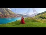 DJ Khaled & Demi Lovato - I Believe Disney Pictures A WRINKLE IN TIME деми ловато джах халиб излом времени дисней саундтрек