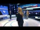 60 минут. Порошенко собирает клуб друзей по деоккупации Крыма15/09/2017, Ток-шоу, HDTVRip 720p