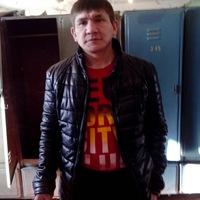 Пётр Самойлов