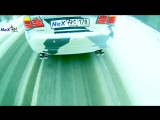 NeX® Chevrolet Cruze Sedan. ЭКСКЛЮЗИВ! Глушитель раздвоенный & 4 насадки. Индивидуальность решает