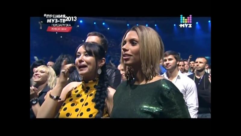 Muz TV 2013 Reloaded Live Sound Psy Psi Gentleman Oppa Gangnam Style!.mp4