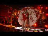 Jennifer Lopez - Lets Get Loud (Live  Somos Live!), 14 октября 2017