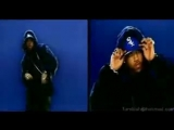 Busta Rhymes - Touch It (Remix) (feat. Mary J.Blige, Brooke, Rah Digga, Missy Elliott, Lloyd Banks, Papoose, Kay Slay, DMX