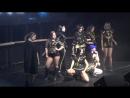 SOUL - The Boys (Girls' Generation)