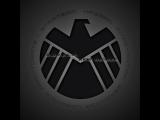S.H.I.E.L.D. New Degree