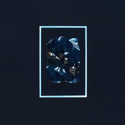 chrome sparks альбом Moonraker