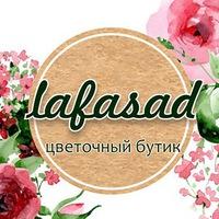 tsvety_mogilev