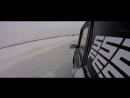[Teaser] Lopatino Drift