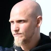 Christoffer Svärd