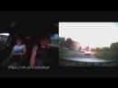 Неадекватные пассажирки в такси Подборка ЖЕСТЬ! с Девушками ТП 2016 - 7 ( 720 X 1280 ).mp4